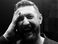 Смертельна ДТП: у Києві загинув відомий діджей