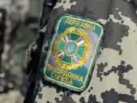 На Луганщині затримали чоловіка, який намагався вивезти дитину до Росії потайки від матері