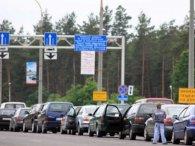 Українців дедалі частіше не пускають до Польщі: подробиці