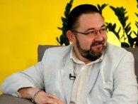 Радник Зеленського здивував заявою про російську мову: «Забудьте»