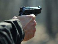 У Києві п'яний чоловік влаштував стрілянину – троє поранених