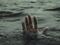 У Ковелі втопився чоловік