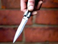 У Луцьку сварка закінчилася ножовим пораненням