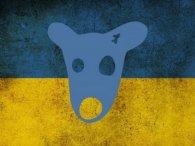 Розблокування «ВКонтакте» і «Однокласників» не планується