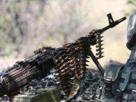 «Перемир'я» на Донбасі: реакція Зеленського на трагедію