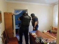 В українській лікарні вибухнула граната, є жертви (фото, відео)