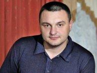 Кандидат в депутати від Медведчука після виборів забрав у людей передвиборчі подарунки