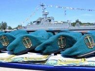 Назвали прізвища чотирьох морпіхів, які загинули на Донбасі