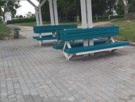 У Луцьку відновлять вісім зупинок громадського транспорту
