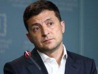 Вже зробив: Зеленський звільнив Богдана з посади голови Адміністрації президента