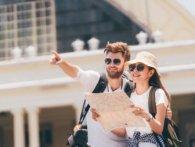 ТОП-3 способи, як розводять туристів на гроші
