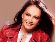 В День народження: цікаві факти про кохання та кар'єру Софії Ротару (фото, відео)