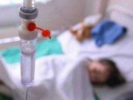 На Львівщині отруїлися діти і підлітки