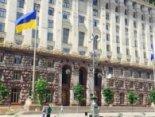 У столиці «озеленюють» депутатів: Кличко звинуватив  «слуг» у підкупі