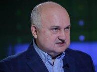 Грандіозний скандал у партії Смешка: половину керівництва назвали рейдерами і вигнали