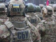 На Луганщині засудили матір сепаратиста, яка «здавала» бойовикам позиції ЗСУ