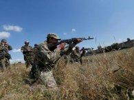 Про єдиний спосіб припинення війни на Донбасі – розповіли у США  (відео)