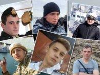 Чому Путін досі не віддав полонених моряків  – російський журналіст (відео)