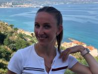 У моторошній аварії загинула знаменита українська балерина