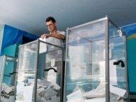За яких умов відбудуться дострокові місцеві вибори – «Слуга народу»
