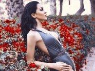 В Росії загадково померла українська зірка Playboy