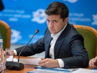 Зарплата Зеленського здивувала українців