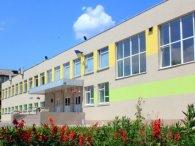 Новинки в українських школах: що зміниться з 1 вересня