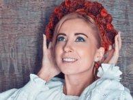 Тоня Матвієнко поділилися секретами вроди та ідеальної фігури: 4 лайфхаки