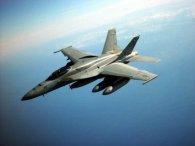 Винищувач НАТО перехопив літак із міністром оборони Росії