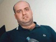 Блогера, котрий побив атовця, подали в розшук (фото)