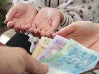 «Заплати аліменти»: волинян-боржників завертають на кордоні