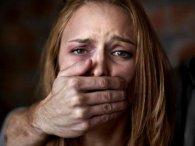 6 років ґвалтував безкарно: у Рівному піймали серійного маніяка