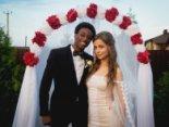 Весілля на 300 гостей в минулому – понад 1500 волинян уклали «швидкий» шлюб