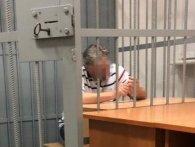 Майдан і напад на Чорновіл: адвокатка розказала, що інкримінують Гримчаку