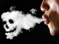 Назвали продукти, які захищають курців від раку