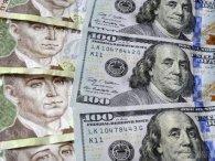 Економічний успіх Польщі може повторити Україна – експерти