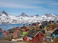 Трамп збирається купити Гренландію – ЗМІ