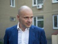 В кінці 2019 року може початися перепис населення України – радник Зеленського (відео)