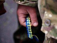 Волинь у скорботі: у зоні ООС загинув 20-річний боєць із Маневиччини