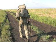 Траурний список «перемир'я»: цієї ночі в зоні ООС загинули двоє  захисників України (фото)