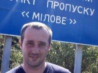 Росія звільнила українського політв'язня, якого катували електрострумом