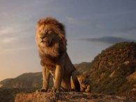 Мультфільм «Король Лев» встановив два історичні рекорди