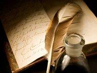 Волинський письменник отримає іменну премію за здобутки в літературній сфері