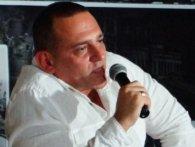 Обраний від партії «Слуга народу» нардеп обізвав журналістку «тупою вівцею»