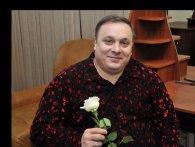 Володя, дозволь: російський артист просить дозволу в'їхати на територію України