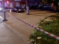 У Чернігові розстріляли чоловіка та жінку, а потім поїхали грабувати інших: гучні вбивства в Україні