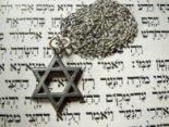 «Ой-вей!»: після прильоту Нетаньяху в українських вишах вивчатимуть іврит