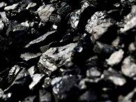 На Луганщині вилучили 50 тисяч тонн російського вугілля