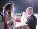 Прем'єр Ізраїлю Нетаньяху заступився за дружину після «події з хлібом» (відео)