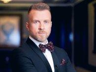 «Я – Бандера»: провідника ОУН у новому фільмі зіграє Антін Мухарський